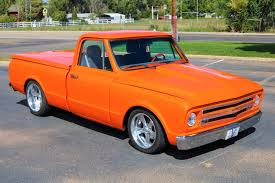 Cool Great 1969 Chevrolet C 10 Truck -- 1969 Chevrolet C 10 Custom ... Flashback F10039s Trucks For Sale Or Soldthis Page Is Dicated Rustoleum Truck Bed Coating Roller Kit Liner Brush Roll On Protect Eddies Rust Free Beds And Barn Finds Home Facebook About Us Rustfree Wside 1980 Gmc Sierra Short Automotive 1 Qt Black Case Of 4 New Arrivals Whole Trucksparts Clean Parts Country 1984 Chevrolet Scottsdale Volo Auto Museum