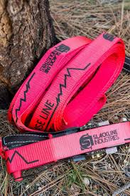Magna Tiles Amazones by 35 Best Slackline Images On Pinterest Climbing Hiking And