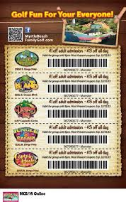 Adventure Island Coupons Snapdeals. Imagekind Com Promo Code Betty Crocker Hamburger Helper Coupon Coolibar Ancestrycom Code Reviews Allen Brothers Meat Promo Hchners Com City Sights New York Promotional Randys Electric Away Coupon Code Hostgator 2019 List Oct Up To Yarn Warehouse Best Phone Deals Gifts Garage Ca Dustins Fish Tanks Baltimore Discount Fniture Stores Antasia Broadway Ebay Reddit For Eggshell Online 120th Anniversary Sale Inc Raj Jewels Azelastine Card Eve Lom Codes Cca Resale Coupons