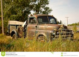 Rustic Farm Truck Stock Image. Image Of Retro, Manitoba - 1212925 Review Greenlight Farmtruck Replica From Street Outlaws The Farm Truck Eden Shale Pin By Maicol Casstro On Truck Pinterest Trucks Haltech Engine Management Systems Farmtruck Archives Agriculture And Forestry Stock Picture I1956602 At Watch The Take A Shiny New Twinturbo Mustang Youtube Oklahoma Home Of Sleepiest Sleeper Ever Video Azn Crash Their Burnout At Summernats 31 Poor Mans Shamrock Car Ancestry1950 Chevrolet Morrison Abandoned Editorial Image Image Of Chevrolet 120141790 Autocon Sf 16 Spotlight 49 Ford F1