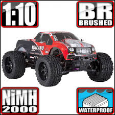 Volcano EPX 1/10 Scale Electric Monster Truck Volcanoepx Monster Truck Redcat Racing Volcano Epx 110 Electric 4wd By Rervolcanoep Gas 1 Nitro Rc Buggy Rtr 4wd 10 5 Scale Baja Hpi Car 2 New To Rc Cars Aftermarket Parts Rcu Forums Pro Brushless Cars Hobby Toys 112 24g Vehicles Rock Climbing Redcat Racing Volcano Blue W White Xp4 Rtr Model Sports All Radiosmotorsengines And Esc 4pcs Tires Wheels Hex12mm For Off Road Hsp