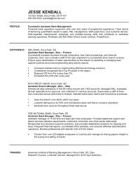District Manager Resume Food Operations In Format ... Director Marketing Operations Resume Samples Velvet Jobs 91 Operation Manager Template Best Vp Jorisonl Of Sample Business 38 Creative Facility Sierra 95 Supervisor Rumes Download Format Templates Marine Leader By Hiration Objective Assistant Facilities Souvirsenfancexyz