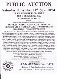 Boyertown Pa Halloween Parade Route by Events Welcome To Zerns Farmers Market