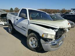 Salvage 1998 Dodge RAM 1500 Truck For Sale Peterbilt 359 Salvage Trucks For Sale Mylittsalesmancom Used On Buyllsearch 1986 Intertional 1900 Truck Hudson Co 191299 Parts Phoenix Just And Van 2006 Toyota Tacoma For Lovely Vintage Car Junk Yards Wrecking From 379 Man Flips Lifted Internet Asks How Much The Drive 2014 Dodge Ram 1500 Slt D386jpg In Georgia 1995 Kenworth W900l Tpi