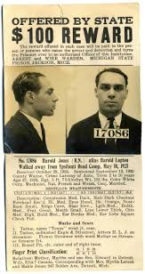 93 Best G-Men And Gangsters Images On Pinterest | Mobsters ... 1970names Bray Barnes Senior Advisor Gsis Watch The Bad News Bears On Netflix Today Netflixmoviescom Obituaries Fox Weeks Funeral Directors Machine Gun Kelly Stock Photos Images Sincerely George Orwell Weekly Standard Cas Tigers Heritage Project 1960s 49 Best Gangsters Mobstersgeorge Images Pickett Wikipedia Famous Inmates Of Alcatraz Biographycom