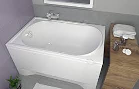 suchergebnis auf de für kleine badewanne baumarkt