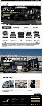 Mack Competitors, Revenue And Employees - Owler Company Profile Made In Australia Mack Trucks Anthem Volvo Group Aldrich Trucking Inc Adds To Fleet With Beautiful Chu613 70 Trucksized Celebration Coming To Rochesters Nuss Truck Driving The New News About Us Careers Share Your Talent Equipment Tools That Make Business Work Cdl Driver Job In Nyc Dump And Knuckle Boom Operator Tristate Center Shared The Oakland Raiderss Post Facebook Headquarters