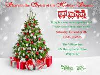 Christmas Tree Shop Rockaway Nj Hours by And That U0027 By Christmas Tree Shops Opens In Woodland Park Wayne