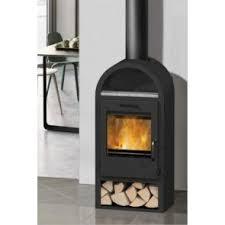 modern multi fuel stoves contemporary modern wood burners designer wood burning multi