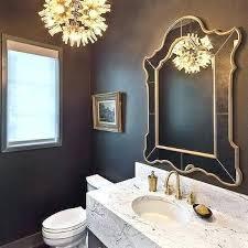 Kohler Purist Faucet Gold by Brushed Gold Faucet U2013 Vernon Manor Com