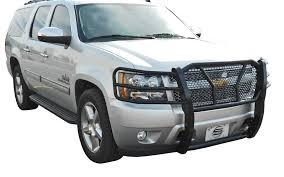 HD GRILL GUARDS – Steelcraft Automotive Grill Guards Tietjens Lone Star Truck Equipment For Deer Guard Chrome Cascadia 2008 2017 Bracket Westin Grille Specialties Hd Grill Guards Steelcraft Automotive Brush In Bay Area Hayward Ca Autohaus Chrome Guard Boss Van Truck Outfitters Xtreme Shane Burk Glass 3 Black Bull Bar For 62018 Toyota Tacoma Front Bumper Swing Step Trucks Youtube Cap World