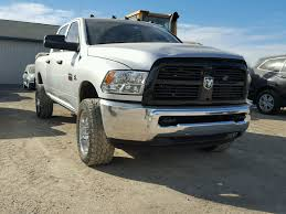 Salvage 2012 Dodge Ram 2500 | Salvage PickUp Trucks | Pinterest ... Salvage 2012 Dodge Ram 2500 Pickup Trucks Pinterest 1978 Peterbilt 359 Truck For Sale Hudson Co 168028 Freightliner N Trailer Magazine Sell My Trux Waynesboro Tn Salvage Repairable Dodge Ram 3500 Wrecker Youtube Mack Cxp612 2008 Toyota Tundra Dou For 25024 Used Parts Phoenix Just And Van Intertional In New York On Fosters Home Facebook 2002 Kenworth T600 168074