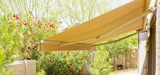 Folding Arm Awnings | Folding Arm Awnings Sydney & Melbourne - Wynstan Melbourne Awnings Outdoor Sun Shades Window Blinds Shutters Lifestyle And Drop Motorised Awnings 28 Images Patio Shop Motorised Awning Retractable Giant Arm Catholic Folding Automatic Balwyn By Second Storey