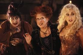Halloweentown 2 Actors by Freeform U0027s 13 Nights Of Halloween Lineup Is Finally Here
