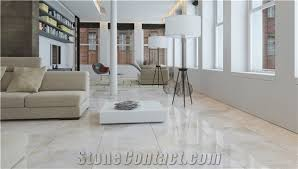 diana royal marble tiles slabs beige polished marble flooring