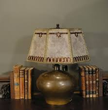 Quoizel Tiffany Lamp Shades by Table Lamps Quoizel Mica Floor Lamp Dale Tiffany Mica Moose