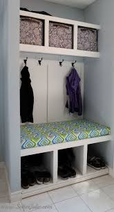 Charming Front Hall Closet Organization 28 With Additional Modern Home Design Door Ideas