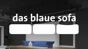 das blaue sofa zdfmediathek