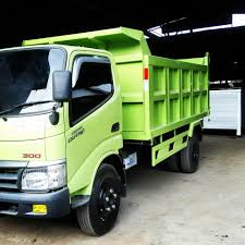 HINO Truck Medan - Motor Vehicle Company | Facebook - 5 Photos Hino Reefer Trucks For Sale Hino Ottawagatineau Commercial Truck Dealer Garage Selisih Harga Ranger Lama Dan Baru Rp 17 Juta Mobilkomersial Fg8j 24ft Dropside Centro Manufacturing Cporation New 500 Trucks Enter Local Production Iol Motoring 2014 338 Series 5 Ton Clearway Bc 18444clearway Expressway Trucks Mavin Bus Sales Woolford Crst South Kempsey Of Wilkesbarre Medium Duty In Luzerne Pa Berkashino Truckjpg Wikipedia Bahasa Indonesia Ensiklopedia Bebas Rentals Saskatoon Skf Receives 2013 Excellent Quality Supplier Award From Motors