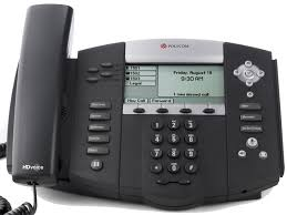 Expand Your Office With Polycom SoundPoint IP 550 Desk Phones ... Polycom Soundpoint Ip 650 Vonage Business Soundstation 6000 Conference Phone Poe How To Provision A Soundpoint 321 Voip Phone 450 2212450025 Cloud Based System For Companies Voip Expand Your Office With 550 Desk Phones Devices Activate In Minutes Youtube Techgates Cx600 Video Review Unboxing