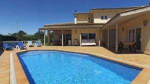 100 Photos Of Pool Houses Rent Private Pool Houses In Lescala