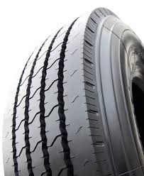 Sailun Commercial Truck Tires: S637 Regional All Position 2 Sailun S637 245 70 175 All Position Tires Ebay Truck 24575r16 Terramax Ht Tire The Wire Lilong F816e Steerap 11r225 16ply Bentons Brig Cooper Inks Deal With Vietnam For Production Of Lla08 Mixed Service 900r20 Promotes Value And Quality Retail Modern Dealer American Truxx Warrior 20x12 44 Atrezzo Svr Lx 275 40r20 Tyres Sailun S825 Super Single Semi Truck Tire Alcoa Rim 385 65r22 5 22 Michelin Pilot 225 50r17 Better Tyre Ice Blazer Wsl2 50 Commercial S917 Onoff Road Drive