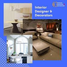 Interior Designers For Kitchen In Bangalore Bhavana Bhavana Interior Designers Decorators Instagram Posts