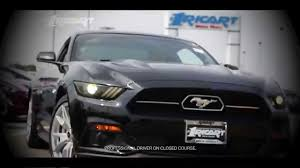 Best Ford Dealer In Columbus - Ricart Ford - Ohio - YouTube 2017 Ford F550 Columbus Oh 122972592 Cmialucktradercom Washington Dealership In Pa Dealers Ohio Truck Autos Post How A Dealership Turned Employee Sasfaction Around Cssroads Ford Car Dealerships Cary Nc Inventory Youtube 50 Best Toledo Used Ranger For Sale Savings From 2564 Ohio Jacob Motors Bellefontaine Impremedianet Car Serving Ricart Factory New And Cars
