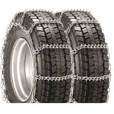 Peerless® V-Bar Double Tire Chains - TCD10 | AW Direct How To Install Tire Chains On Your Rig Youtube Alpine Sport Truck Suv Laclede Chain Peerless Vbar Double Tcd10 Aw Direct 2800 Series In Stock Arctic Wire Rope Winter Traction Options Tires And Snow Socks Trimet Drivers Buses With Dropdown Chains Sliding Getting Stuck Rear Plows Attachments Accsories Canam Thule Xd16 For 4x4 Van Truck Stock Photo Image Of Drive Service 12425998 Snowtire 20 2011 F250 Ford Enthusiasts Amazoncom Dinoka Car Emergency