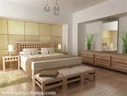 bedroom wall design ideas bedroom wall decor ideas bedroom