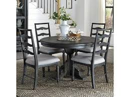 Bedford Corners Single Pedestal Round Dining Table With 4 ... Casual Kitchen Table And Chairs Martinique Set Of 2 Ding Chairs Chair 57 Tremendous Affordable Amazoncom Xuerui Fniture Chair Coffee 6pcs Bnew Ding Wood On Carousell Grey Leather 800178 Swivel Black 4 Gallery Round Room Value City Kallekoponnet For 11 Home And Design Singular Sets Morgan City 530t Ding Chair 3d Model 17 Tables Glass Png 1024x1269px