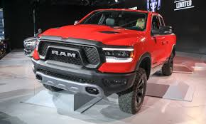 2018 Detroit Auto Show: 2019 Ram 1500 - » AutoNXT New Mercedesbenz Xclass Pickup News Specs Prices V6 Car 2018 Ford F150 Improved Across The Board Bestinclass Ratings 2015 Ram Cv Cargo Van 78k 10900 We Sell The Best Truck For Your Used Toyota Trucks Near Me Elegant Ta A Sr Access Americas Five Most Fuel Efficient Best For Towingwork Motor Trend Silverado Bestinclass Capability 24 Mpg Highway Heres How F150s Engines Feel 2016 Tacoma Review Consumer Reports 67 Of Pickup Truck Caps Diesel Dig Buying Guide