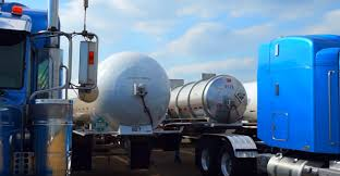 100 Hazmat Trucking Jobs PHMSA Grants NTTCs Preemption For Hazmat Carriers Bulk Transporter