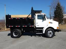 2002 Sterling Dump Trucks In Virginia For Sale ▷ Used Trucks On ... Semi Trucks For Sale In Houston Texas Various Porter Truck Sales Used 2014 Kenworth T800 Dump Truck For Sale In Ms 7063 Western Star Dump Together With 1960 Ford And Used 2005 Intertional 4300 Flatbed Al 3236 Isuzu Npr For On Buyllsearch 2000 Mack Tandem Rd688s Buy Best Using Mercedesbenz Technology China Beiben 30 Ton Luxury Peterbilt 379 Scania P380 Dump Sale Mascus Usa Online At Low Price In India On Snapdeal Trucks By Owner Resource