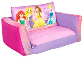 Mickey Mouse Flip Out Sofa Australia by Minnie Mouse Fold Out Sofa Australia Onvacations Wallpaper