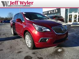 100 Used Gmc 4x4 Trucks For Sale Jeff Wyler Florence Buick GMC New And Buick GMC Dealer In