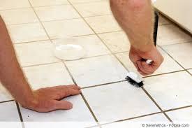 fliesenfugen reinigen das hilft wirklich beim säubern