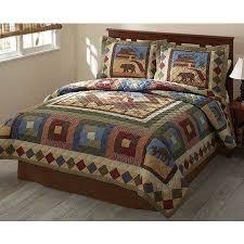 Bear Themed Bedding Bear forter Sets Discount Bear Bedding in