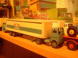 Howard Johnson Winross Trucks. Had One As A Kid, And Found One Like ... Winross Die Cast Truck Collection Youtube Animal Medic Inc Pet Vet Diecast Model 164 Semi Truck Cab Trailer Trucks Big Rigs Tonkin Dcp Post Them Up Page 13 Hobbytalk Toys Hobbies Contemporary Manufacture Find Products Fredrickson Trucking Tractor Trailer Winross Truck 2312788571 And Double Pup Trailers With Hitch Roadway Express 1 4 Trucks Inventory For Sale Hobby Collector Mack Ultraliner Dual Stacks Dry Van Cargotrailer 2000 Intertional 4900 Box A Photo On Flickriver Ingersollrand Diecast Estate Auction Toysjewelryfnitureantiques Hh Lancaster