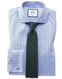 Charles Tyrwhitt Men's Dress Shirts (Various Styles ... Steel Blue Slim Fit Twill Business Suit Charles Tyrwhitt Classic Ties For Men Ct Shirts Coupon Us Promo Code Australia Rldm Shirts Free Shipping Usa Tyrwhitt Sale Uk Discount Codes On Rental Cars 3 99 Including Wwwchirts The Vitiman Shop Coupon 15 Off Toffee Art Offer Non Iron Dress Now From 3120 Casual