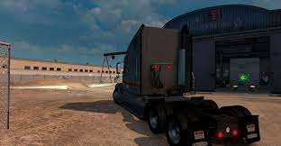 Freightliner Century Truck - American Truck Simulator Mod | ATS Mod 2019 Ford Super Duty Century Dealers In Maryland 2007 Freightliner Century Truck Tractor Vinsn1fujbba497ly53048 A Century Of Loyalty Keeps Chevy Trucks Moving 2004 Freightliner Semi Truck Item Da4410 Sold D 2000 Class Cl120 Dd16 Truck And Vans Best Image Kusaboshicom Tow Trucks For Salehino258 Lcg 12fullerton Canew Car Just Put On This Cap 400 Cl Buy Minor Weather 1999 Class 120 Tpi 22 Chrome Bumper Fits Older Ultra Sport Camper Shells Campways Accessory World