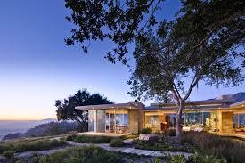 100 Toro Canyon 568 TORO CANYON PARK CARPINTERIA CA 93013 Sun Coast Real Estate