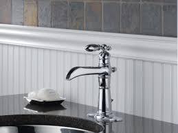 Delta Victorian Bronze Bathroom Faucet by Delta Victorian Bathroom Faucet Chrome Best Bathroom Decoration