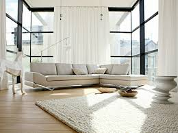 canapé cuir blanc roche bobois roche bobois sofa in 25 pictures high quality furniture anews24 org
