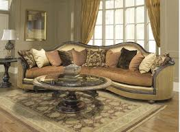American Freight Living Room Sets by Discount Living Room Furniture Sets American Freight With Regard