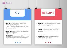 Cv Vs Resume Best Of Difference Between Cvme And Biodata Ppt ... Contact Information On Resume Luxury Site De Cv Luxe Rumes The Good And Bad Seek Career Advice 25 Modern Templates With Clean Elegant Cv Designs Difference Between Resume Cv Biodata How To Write A Cover Letter 10 Example Letters Beautiful Between Biodata Ppt Makemyresume Blog Physician Assistant Curriculum Vitae Optimize Your Boost Interview Chances Jobscan The
