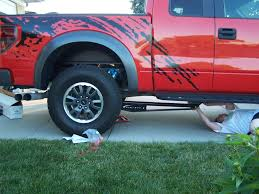 New Color For My Traction Bars.. | Ford Raptor Forum - F-150 Raptor ... Caltracs Traction Bars 1114 F150 Tuned By Norm The Best Traction Bars For Diesel Trucks Drivgline Thking About Gm Square Body 1973 1987 Truck Wcfab 60 Bar Kit Bar Questions Powerstrokearmy Tuff Country On 1997 F250 Hd Youtube How To Power Magazine Home Made Ford Powerstroke Forum Diy Dodge Resource Forums Sick Megacab By Cobb__ Follow Strykeffroaddesign And See 0718 4wd Chevrolet Silverado Gmc Sierra 1500