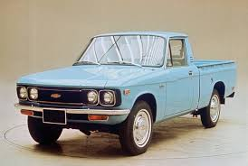 Spreading The LUV: A Brief History Of Detroit's Mini Trucks ... North Texas Mini Trucks Accsories Japanese Custom 4x4 Off Road Hunting Small Classic Inspirational Truck About Texoma Sherpa Faq Kei Car Wikipedia Affordable Colctibles Of The 70s Hemmings Daily For Import Sales Become A Sponsors For Indycar