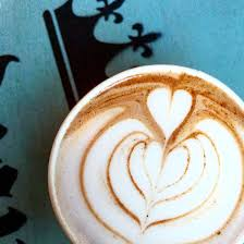 Just In Time For National Cappuccino Day Were Finally Waking Up To A Cool Fall Breeze The Wee Morning Hours Here Charlotte