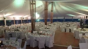 mla dijon serving your event mla dijon serving your event